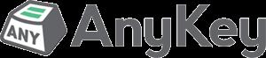 anykey_logotype-300