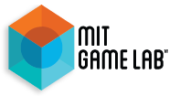 copy-gamelab_weblogo
